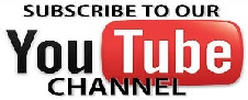 Link to Damian Jay's You Tube channel